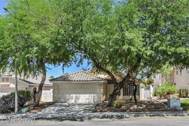 Property for sale at 1967 Flagstone Ranch, Henderson,  Nevada 89012