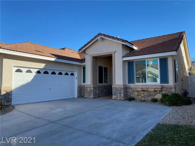 Property for sale at 10321 Summer River Avenue, Las Vegas,  Nevada 89144