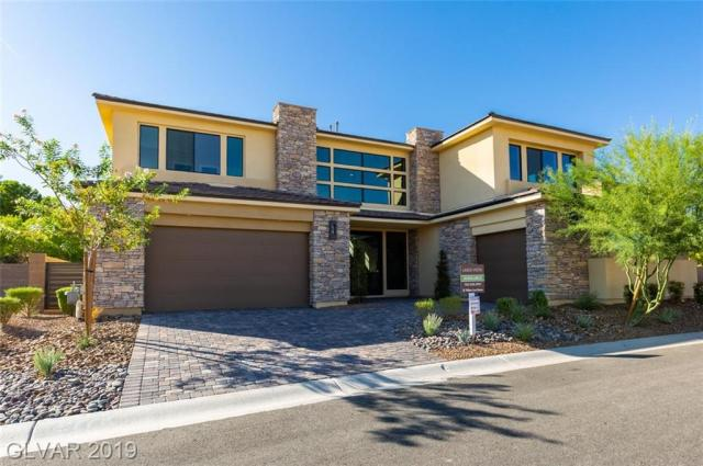 Property for sale at 53 Garibaldi Way, Henderson,  Nevada 89011