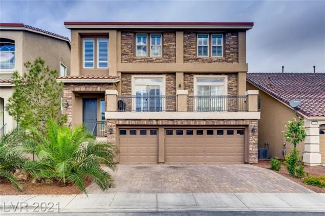 Property for sale at 9751 Fox Estate Street, Las Vegas,  Nevada 89141