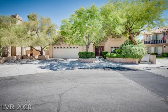 Property for sale at 9453 Mast Drive, Las Vegas,  Nevada 89117