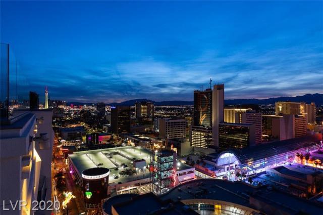 Property for sale at 150 Las Vegas Boulevard 2504, Las Vegas,  Nevada 89101