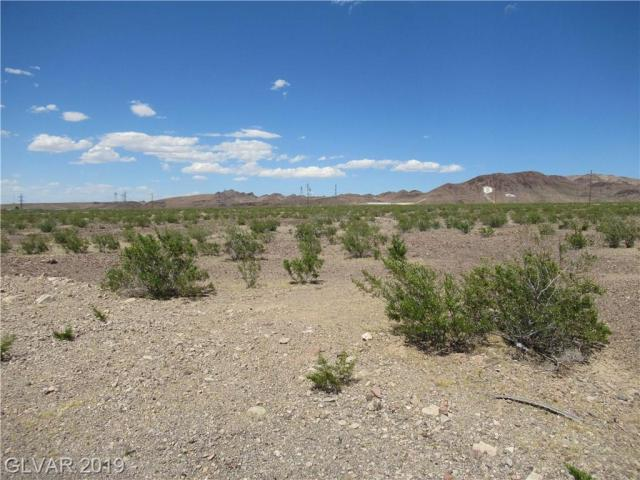 Property for sale at Orleans Street, Henderson,  Nevada 89015