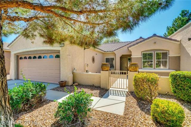 Property for sale at 2537 Springville Way, Henderson,  Nevada 89052