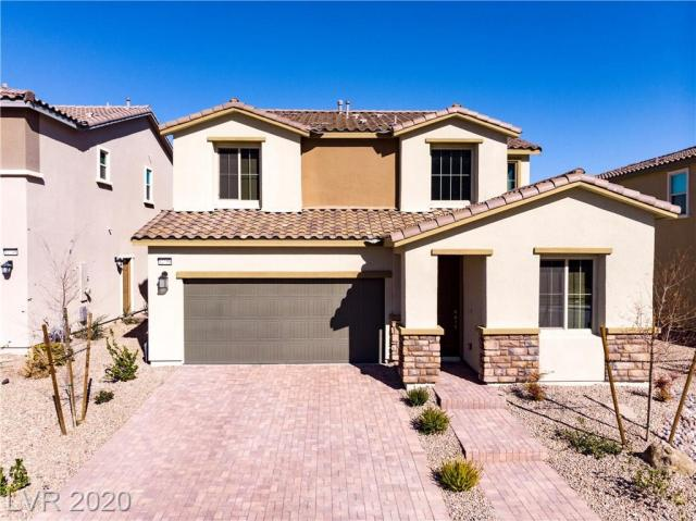 Property for sale at 12758 RINGROSE Street, Las Vegas,  Nevada 89141