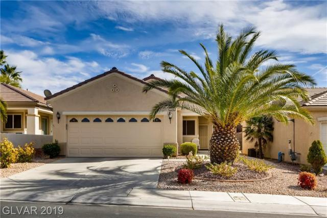 Property for sale at 2348 GREAT ELK Drive, Henderson,  Nevada 89052