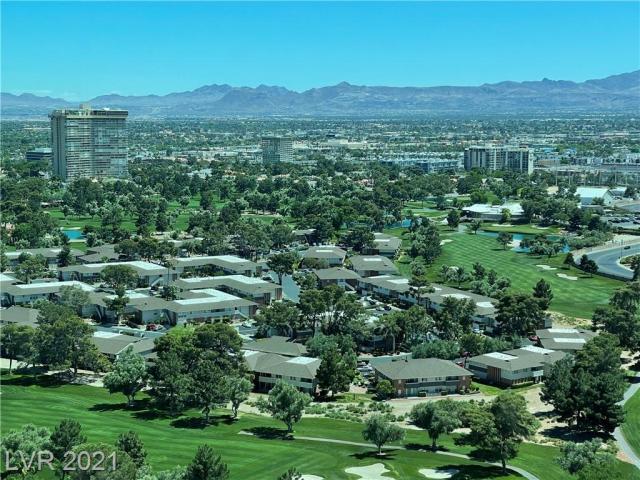 Property for sale at 322 Karen Avenue 2605, Las Vegas,  Nevada 89109