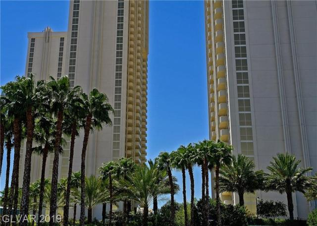 Property for sale at 135 Harmon Avenue Unit: 3418, Las Vegas,  Nevada 89109