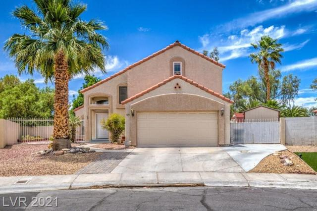 Property for sale at 69 Westheimer Road, Henderson,  Nevada 89074