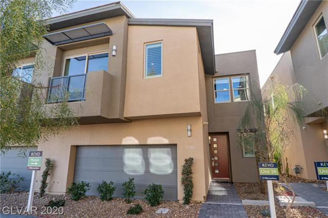 Property for sale at 11355 Gravitation Drive, Las Vegas,  Nevada 89135