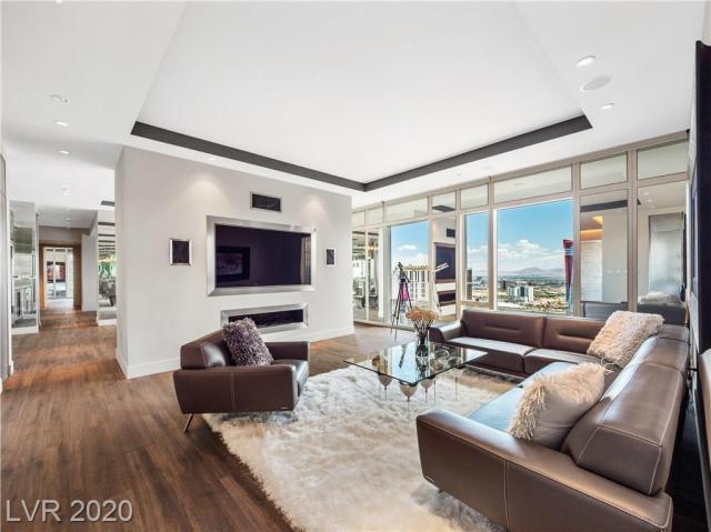 Property for sale at 3750 Las Vegas 3108, Las Vegas,  Nevada 89158