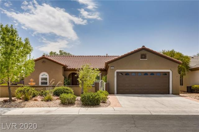 Property for sale at 3056 Friendship Hill Circle, Henderson,  Nevada 89052