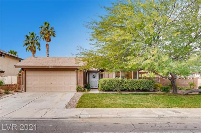 Property for sale at 4303 Honeycomb Drive, Las Vegas,  Nevada 8