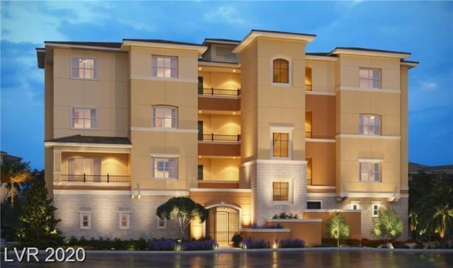 Property for sale at 9136 Las Manaitas Avenue 201, Las Vegas,  Nevada 89144