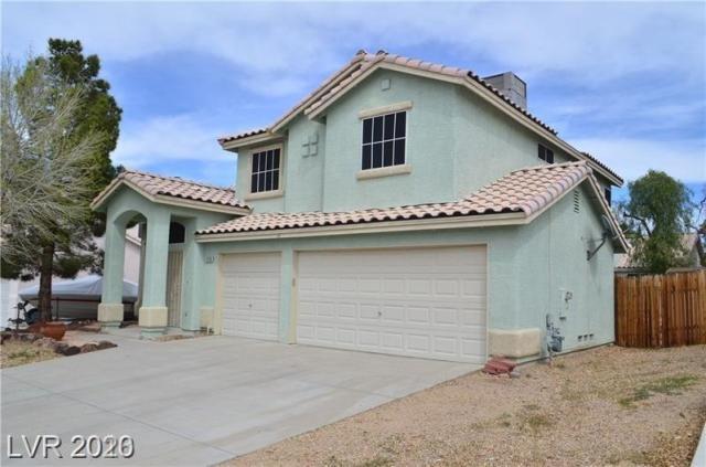Property for sale at 2138 Buckeye Reef, Henderson,  Nevada 89002