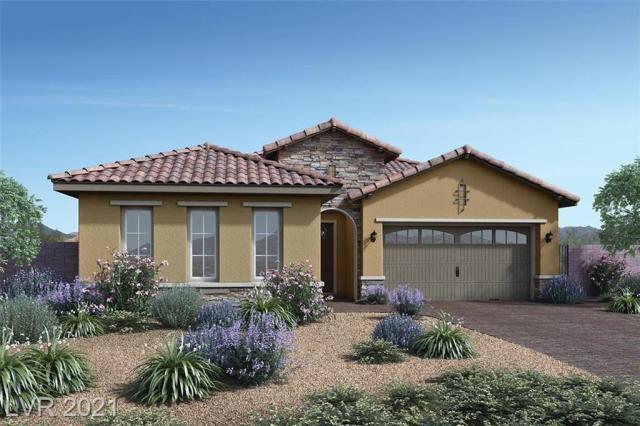 Property for sale at 578 Sandpiper Run Lane, Henderson,  Nevada 89011