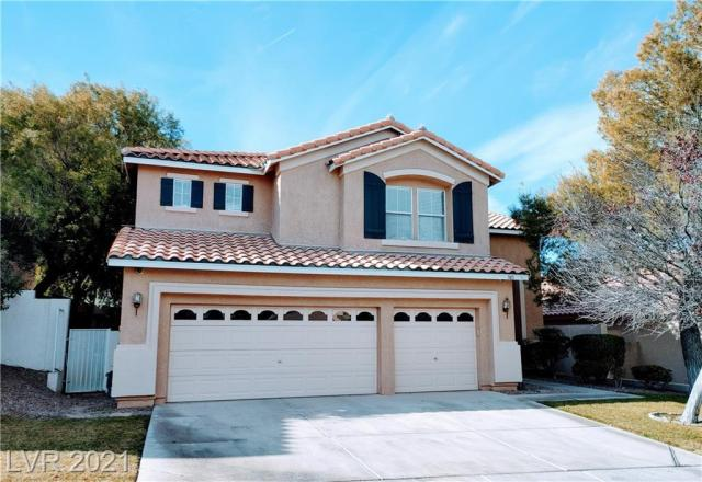 Property for sale at 303 Queen Creek Circle, Henderson,  Nevada 8