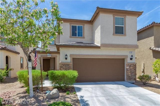Property for sale at 2037 Hocus Pocus, Henderson,  Nevada 89002
