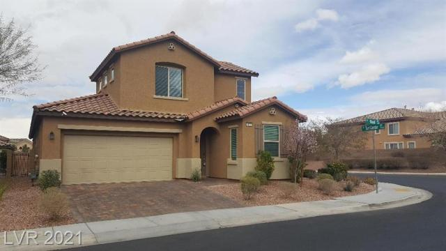 Property for sale at 3816 Neal Avenue, Las Vegas,  Nevada 89141