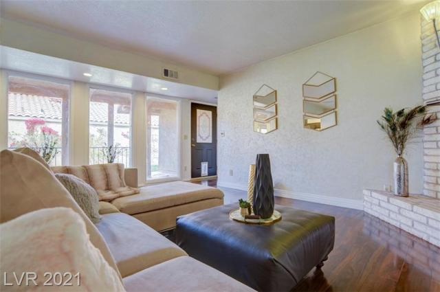 Property for sale at 5172 Tennis Court, Las Vegas,  Nevada 89120