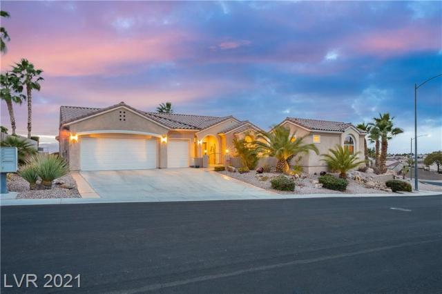 Property for sale at 2049 Colvin Run Drive, Henderson,  Nevada 8