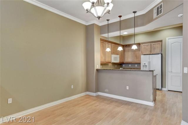 Property for sale at 20 E Serene Avenue 303, Las Vegas,  Nevada 89123