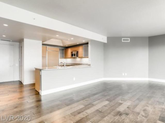 Property for sale at 222 Karen Avenue 3904, Las Vegas,  Nevada 89109