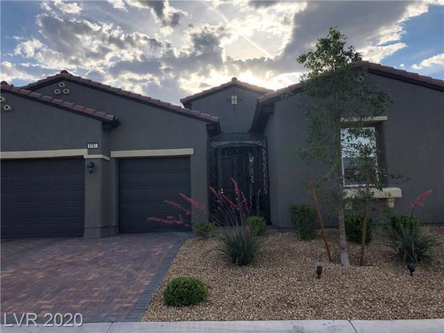 Property for sale at 5761 Douglas Everett Street, Las Vegas,  Nevada 89120
