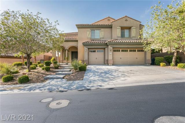 Property for sale at 2777 JOSEPHINE Drive, Henderson,  Nevada 89044