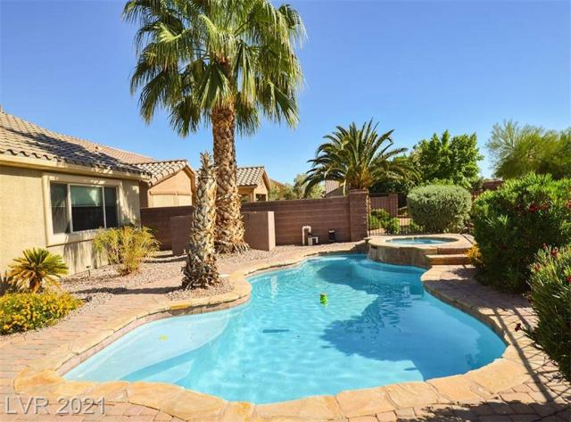 Property for sale at 3865 Waynesvill Street, Las Vegas,  Nevada 89122
