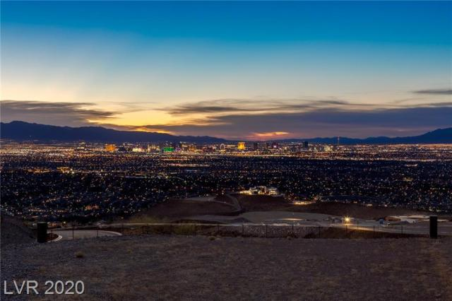 Property for sale at 2 Spellbound Court, Henderson,  Nevada 89012