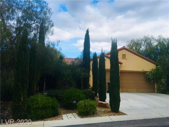 Property for sale at 2084 Savannah River Street, Henderson,  Nevada 89044