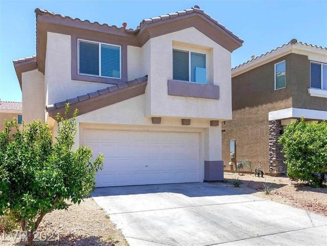 Property for sale at 241 Rustic Club Way, Las Vegas,  Nevada 89148