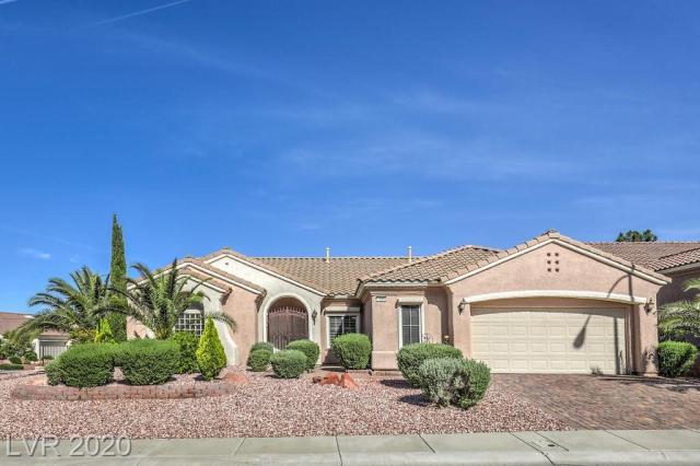 Property for sale at 1849 Atlanta, Henderson,  Nevada 89052
