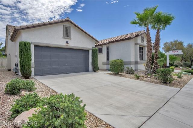 Property for sale at 3200 Cherum Street, Las Vegas,  Nevada 89135