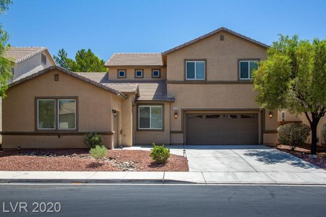 Property for sale at 358 Shimmering Moon Street, Henderson,  Nevada 89015