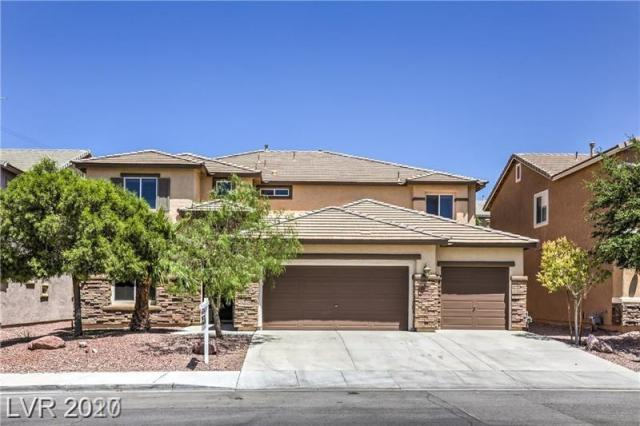 Property for sale at 342 S MILAN Street, Henderson,  Nevada 89015