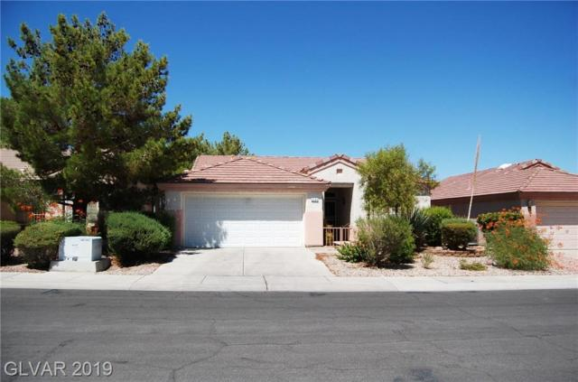 Property for sale at 2120 Chapman Ranch Drive, Henderson,  Nevada 89012