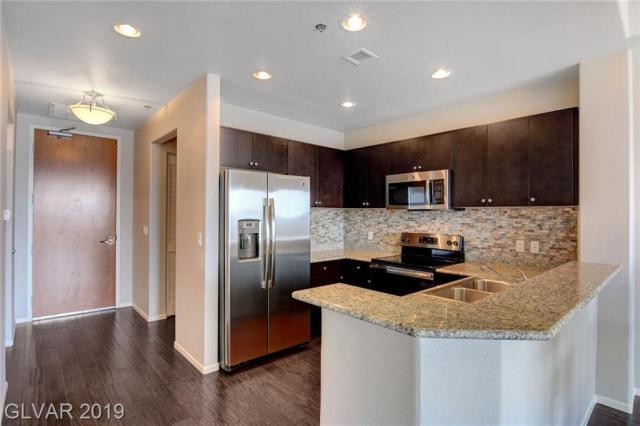 Property for sale at 8255 South Las Vegas Boulevard Unit: 1504, Las Vegas,  Nevada 89123