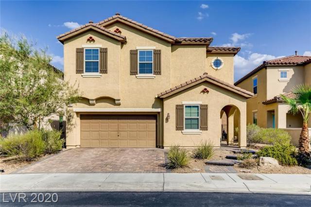 Property for sale at 962 Via Gandalfi, Henderson,  Nevada 89011