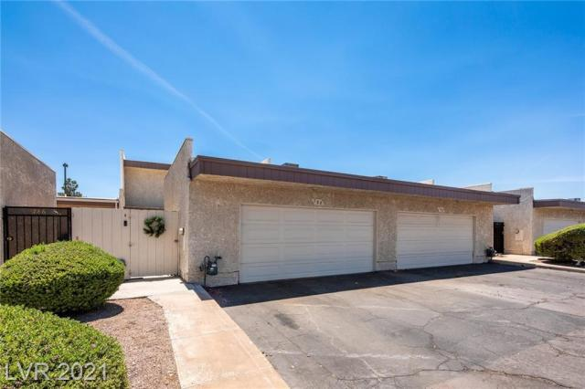 Property for sale at 784 Anne Lane, Henderson,  Nevada 89015