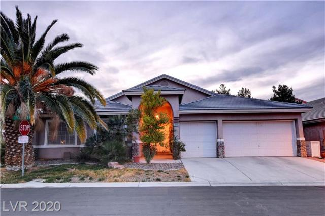 Property for sale at 7471 TRAVERSE Street, Las Vegas,  Nevada 89120