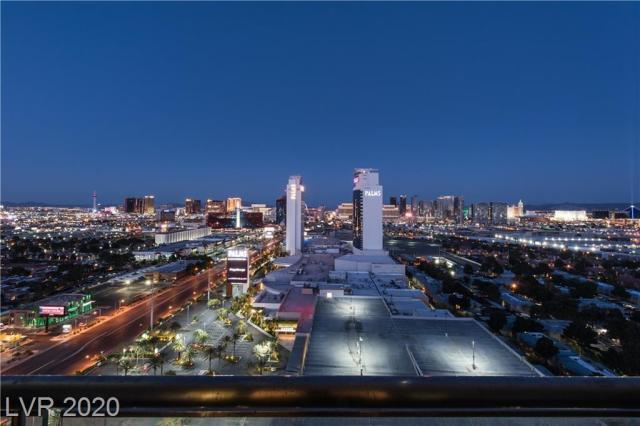 Property for sale at 4381 Flamingo 2504, Las Vegas,  Nevada 89103
