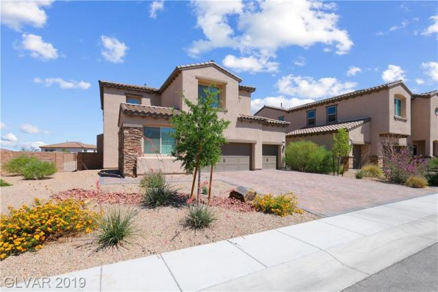 Property for sale at 408 Via Gigante Court, Henderson,  Nevada 89011