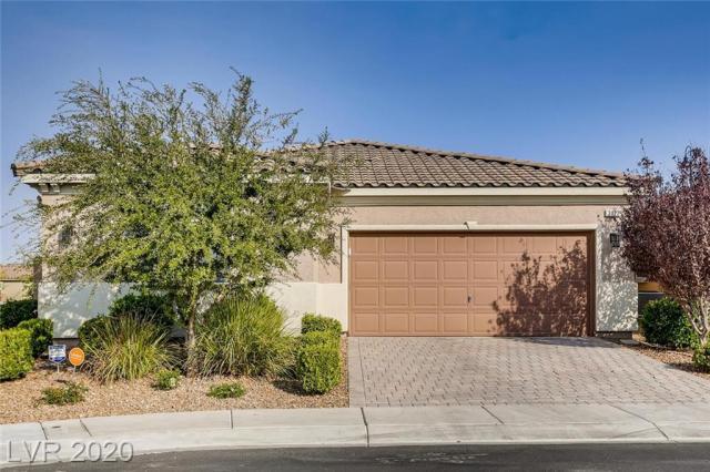Property for sale at 3122 Apecchio Avenue, Henderson,  Nevada 89044