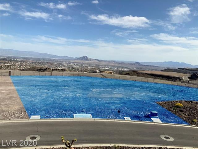 Property for sale at 1 Swirling Stone, Henderson,  Nevada 89012
