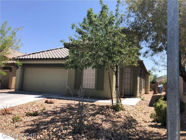 Property for sale at 321 Point Loma Avenue, North Las Vegas,  Nevada 89031