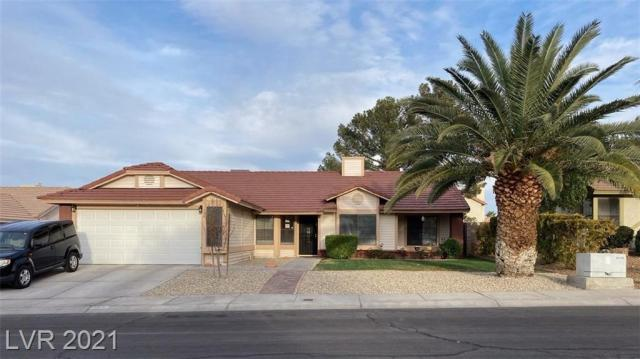 Property for sale at 158 Cologne Drive, Henderson,  Nevada 89074