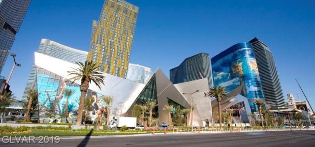Property for sale at 2600 Harmon Avenue Unit: 9015, Las Vegas,  Nevada 89109