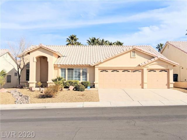 Property for sale at 8244 LONE FEATHER Lane, Las Vegas,  Nevada 89123